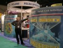 SuperComputing 2007