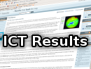 ICT Results