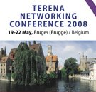 Terena Networking Conference